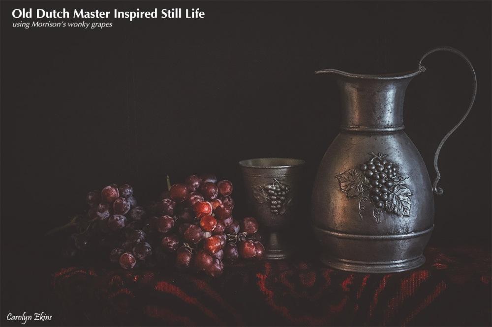 stilllife2