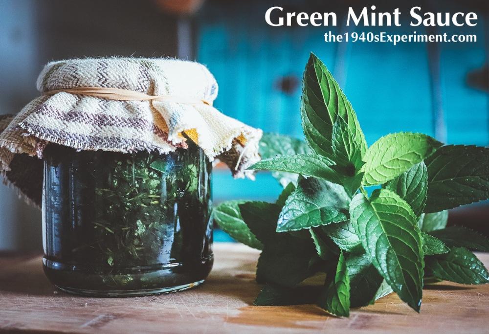 greenmintsauce1